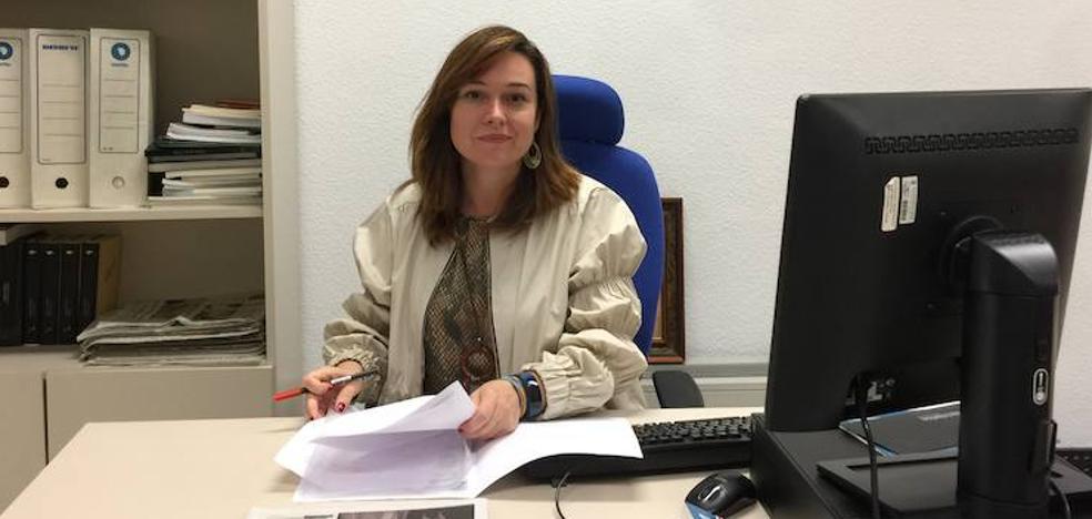 Martín Rojo ultima la Ordenanza de Vía Pública para ser aprobada en el pleno del Ayuntamiento de Málaga