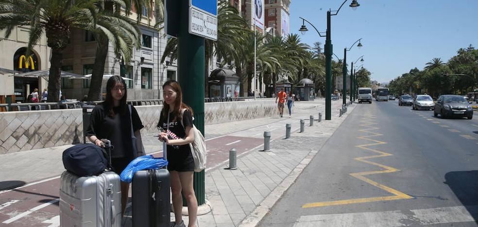 El Parlamento Europeo pide una partida presupuestaria específica para turismo