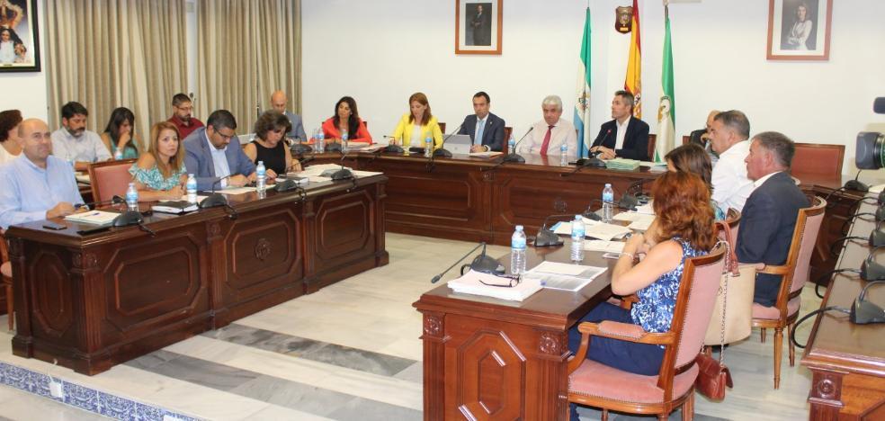 El juez considera legales las retribuciones de los ediles de la oposición en Mijas