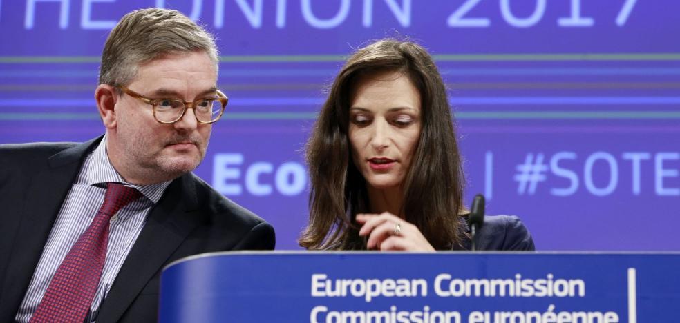 Más información para el usuario con el reglamento de protección de datos europeo