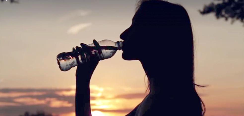 Acosol pone en marcha una campaña de concienciación sobre el uso del agua