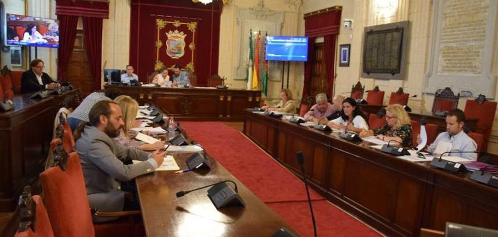 El PP le echa la caña a la oposición para ver si le aprueba los presupuestos 2017