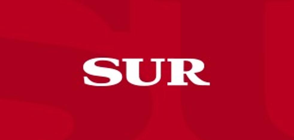 Decomisan 3.600 artículos de marcas falsificadas y detienen a 16 personas en Fuengirola
