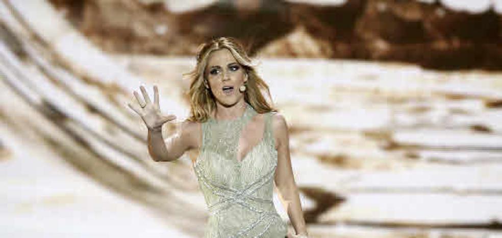La participación de RTVE en Eurovisión de 2015 supuso un coste cercano a 397.000 euros