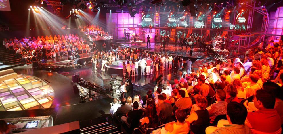 El 'top' de los concursos de televisión que conquistaron a la audiencia