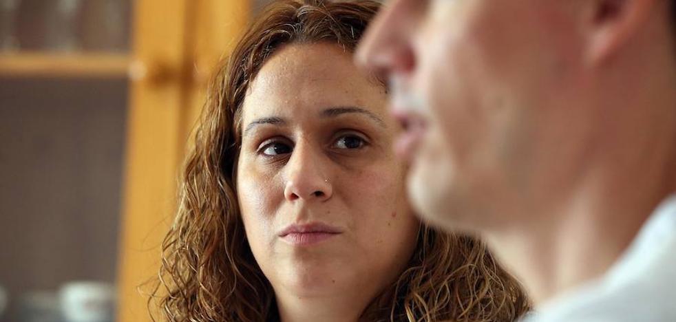Las preguntas que los padres de Lucía Vivar aún tienen sobre la muerte de la pequeña