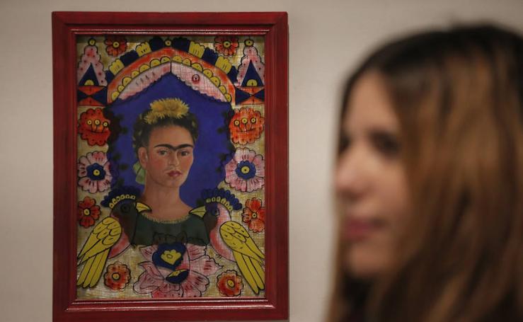 La exposición permanente del Pompidou dice adiós