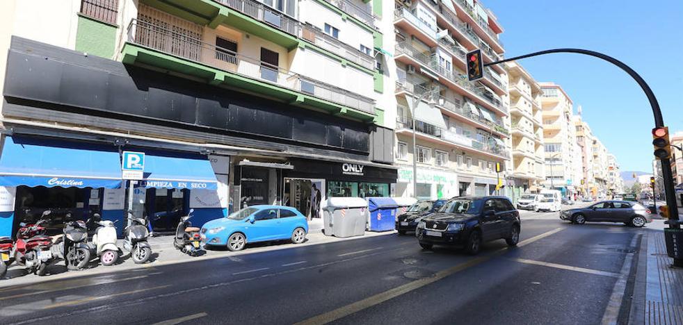 Armengual de la Mota se renueva con la apertura de cuatro nuevos negocios