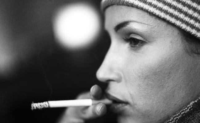 El triptófano, un aliado para dejar de fumar