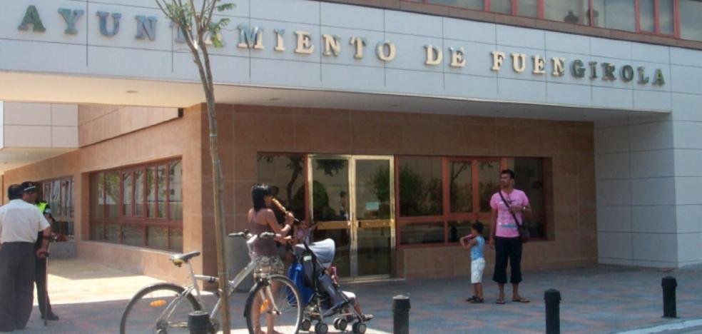 CSSP se querella contra Mula por supuestas «irregularidades» en contrataciones de obras