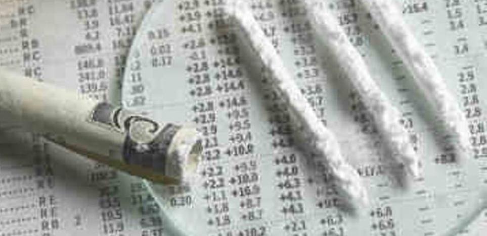 Proyecto Hombre impulsa un programa para que las empresas detecten adicciones en sus empleados