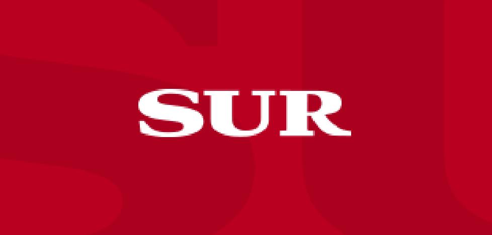 Juzgan a un hombre acusado de matar a un anciano con un machete en Torremolinos