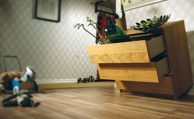 Esta es la cómoda de Ikea que ha caído en desgracia
