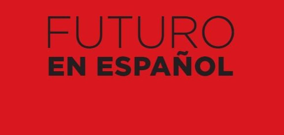 La Rioja acoge el nacimiento del Club de Amigos de Futuro en Español