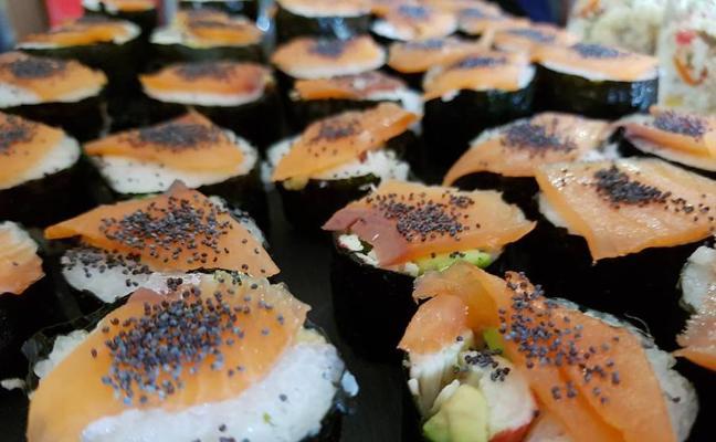 Restaurantes de cocina creativa en pueblos malagueños