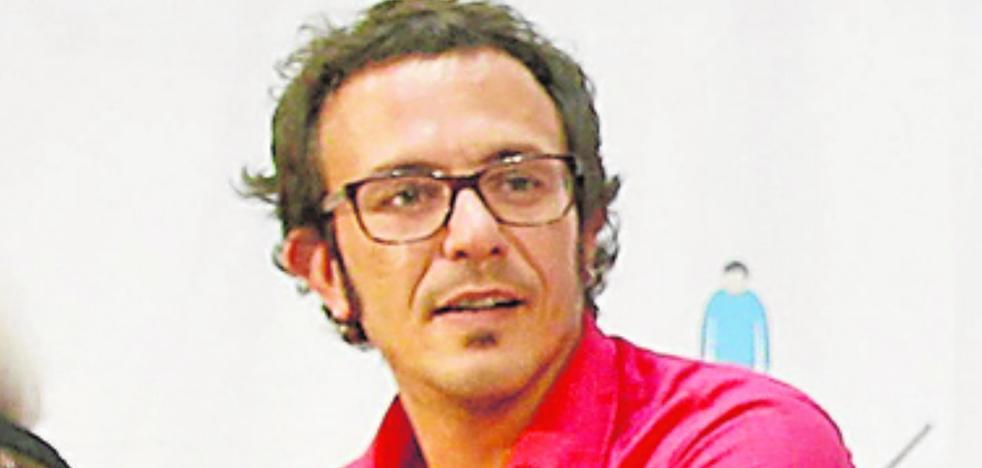 Juanma Moreno insta a Podemos a dejar de ser «bipolar»