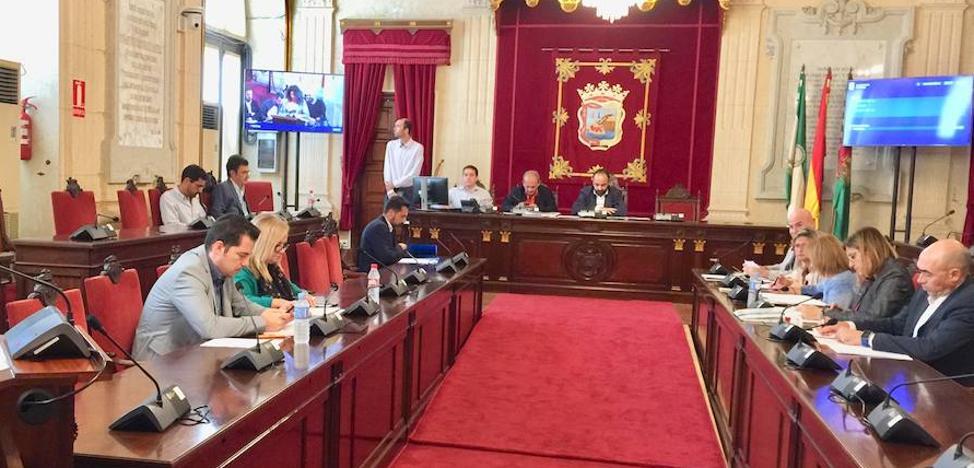 El Ayuntamiento ha pagado ya cerca de 400.000 en indemnizaciones por contratos a 12 falsos autónomos