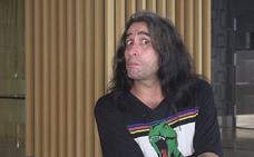 Mario Vaquerizo: «El acosador, a la cárcel, y la que se deja acosar, tonta es por no haber cortado el rollo»