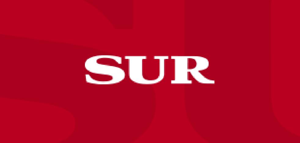 Condenado a dos años de cárcel por tirar de un coche en marcha a su exnovia en Torremolinos