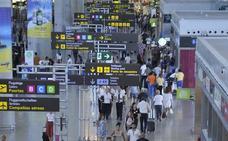 Volotea estrena su ruta Málaga-Bilbao con billetes a 9 euros