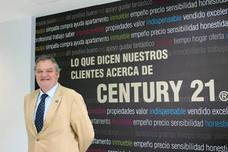CENTURY 21 Puerta8 posiciona a Málaga en el mercado inmobiliario nacional e internacional