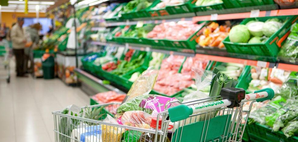 Mercadona ofrece una guía para quienes quieren trabajar en sus supermercados
