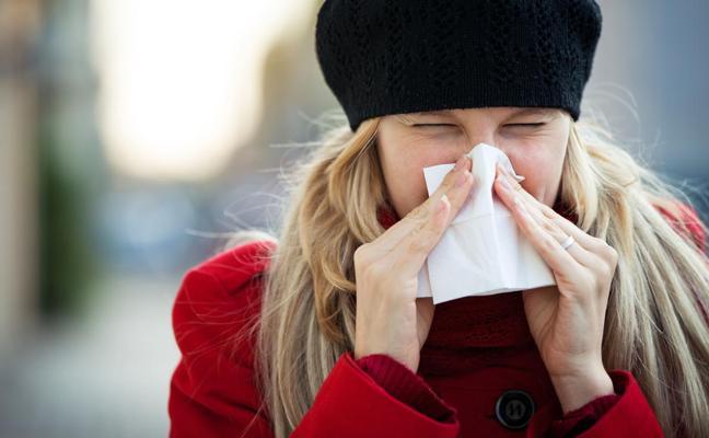 ¿Estás a salvo de la gripe? Mitos y verdades sobre este virus