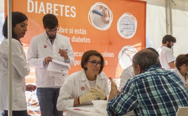 Farmacéuticos ofrecen consejos para mejorar la salud de la población