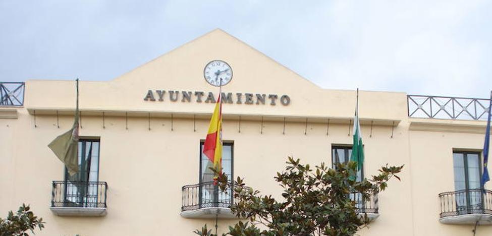 El equipo de gobierno de Vélez-Málaga rechaza rebajar los coeficientes del IBI y la plusvalía