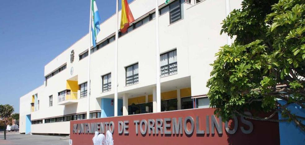 Una empresa municipal de Torremolinos no renovará los contratos de más de 50 trabajadores