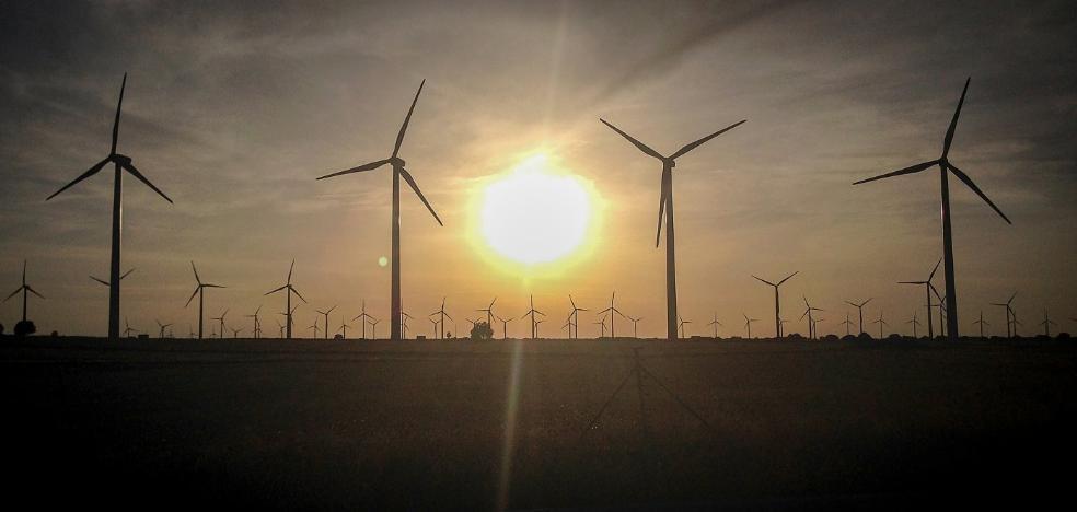 La UE avala el modelo de ayudas a las renovables de España