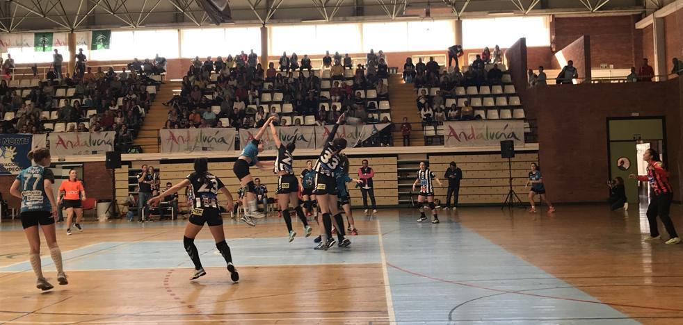 El Rincón Fertilidad pasa a la siguiente ronda de la Challenge Cup tras vencer al Metalurg