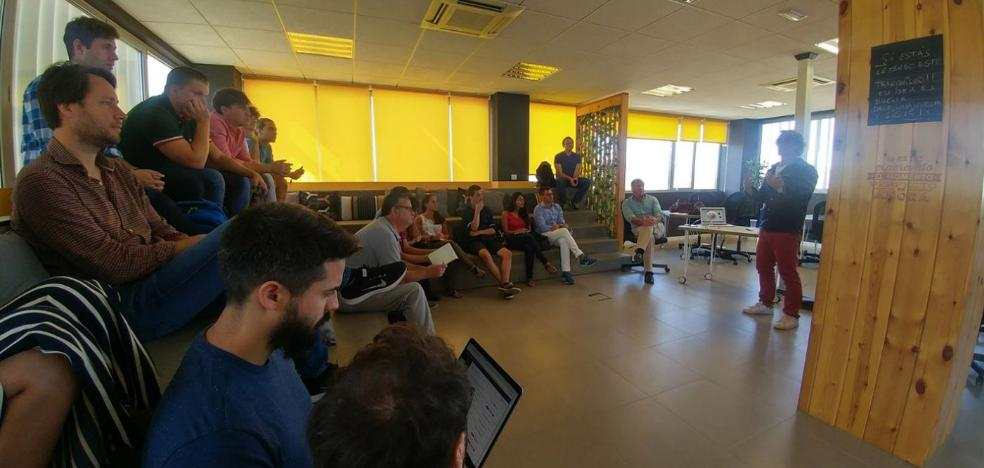 Bolt lanza un nuevo programa de aceleración con 13 'startups'