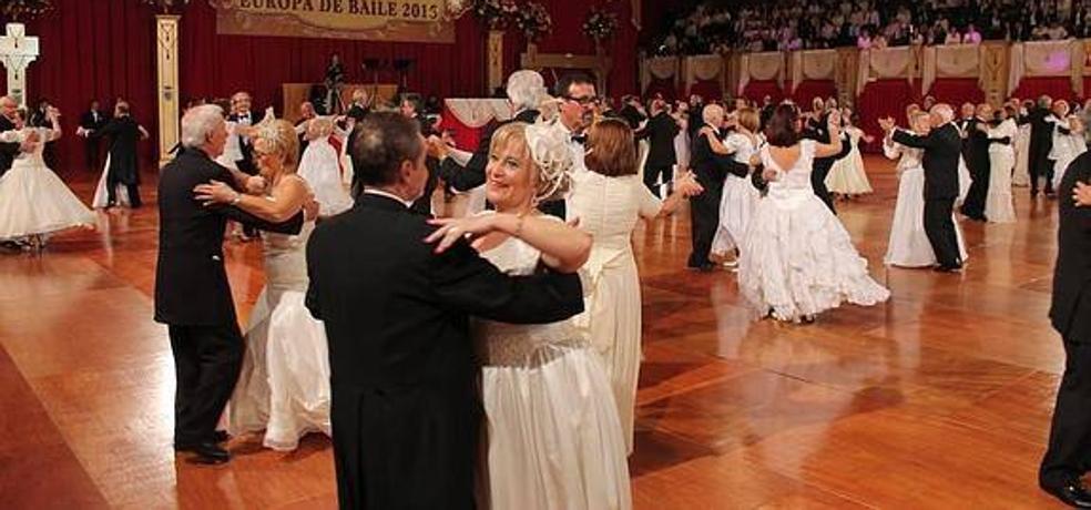 Torremolinos cancela su Campeonato de Baile tras una denuncia por plagio