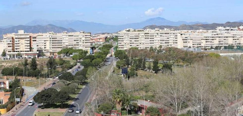 El TSJA falla a favor del IMV y evita que devuelva 890.000 euros a la Junta