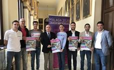 Más de 350 deportistas participarán en el I Duatlón Málaga 2020