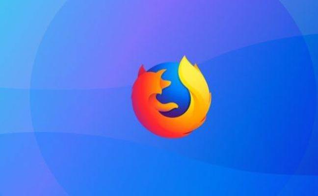 Mozilla renueva su navegador Firefox para ganar a Google