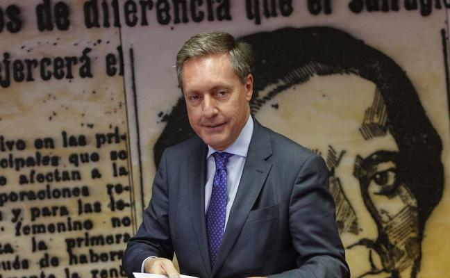 Casi 1.000 empresas han trasladado su sede fiscal fuera de Cataluña desde octubre