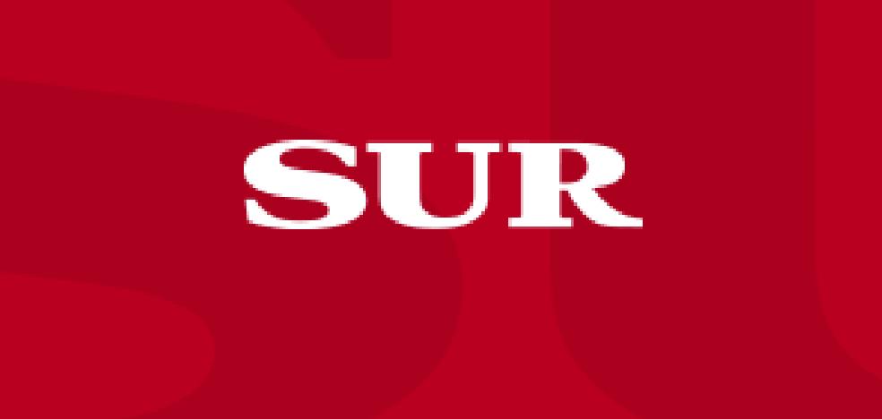 Prisión para un joven de 19 años por rajarle el cuello a la pareja de su exnovia en Granada