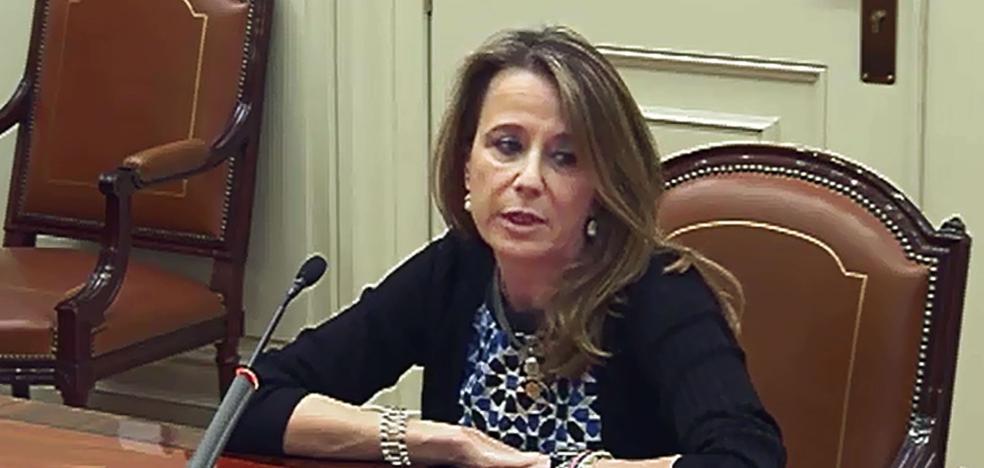 La respuesta del Gobierno a la justicia belga: «España respeta escrupulosamente los convenios europeos e internacionales»