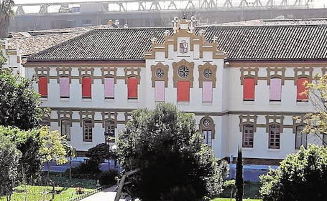 Planes gratis en Málaga: agenda del domingo 19 de noviembre de 2017