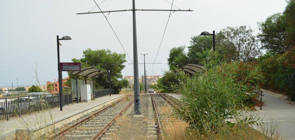 El Tribunal de Cuentas desmonta la viabilidad del tranvía de Vélez-Málaga