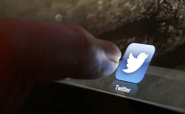 Twitter se pone seria con sus reglas de uso