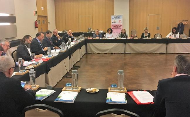 Agencias ponen como ejemplo a seguir el modelo de diversificación de la Costa del Sol