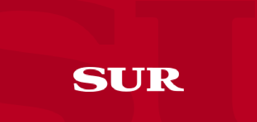 Rebajan la pena a uno de los hermanos condenados por la muerte de un hombre en Antequera