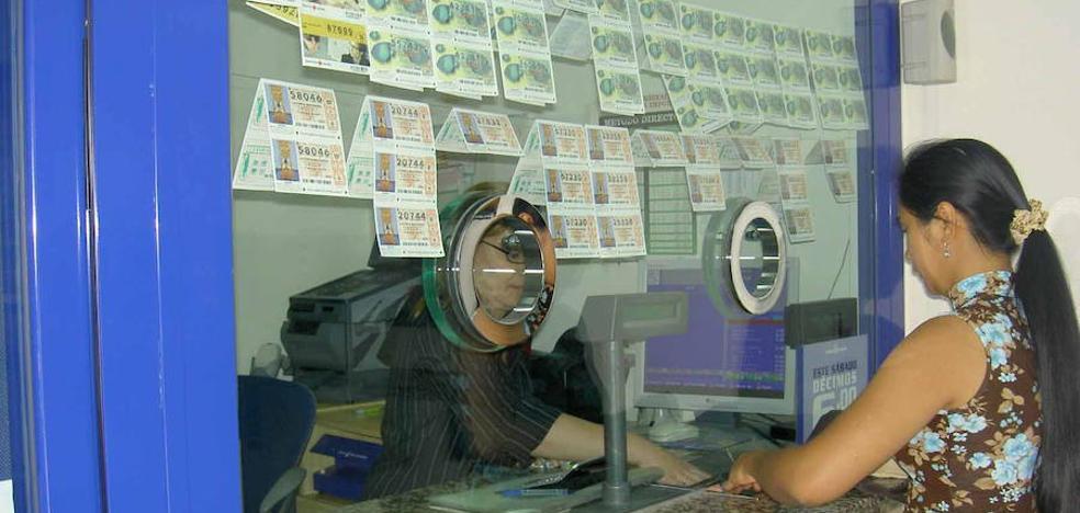 El misterio de la malagueña que se embolsó 861 millones de pesetas en la Primitiva
