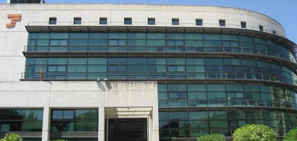 Destapan un fraude de dos millones de euros a la Seguridad Social por cobrar pensiones de fallecidos, algunas desde Málaga