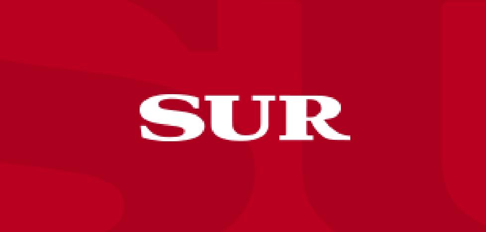 Atienden a un anciano tras inhalar humo en un incendio de una cocina en Las Lagunas
