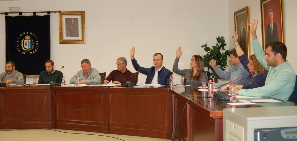 El Ayuntamiento de Manilva no se personará en el caso El Hacho del que es perjudicado