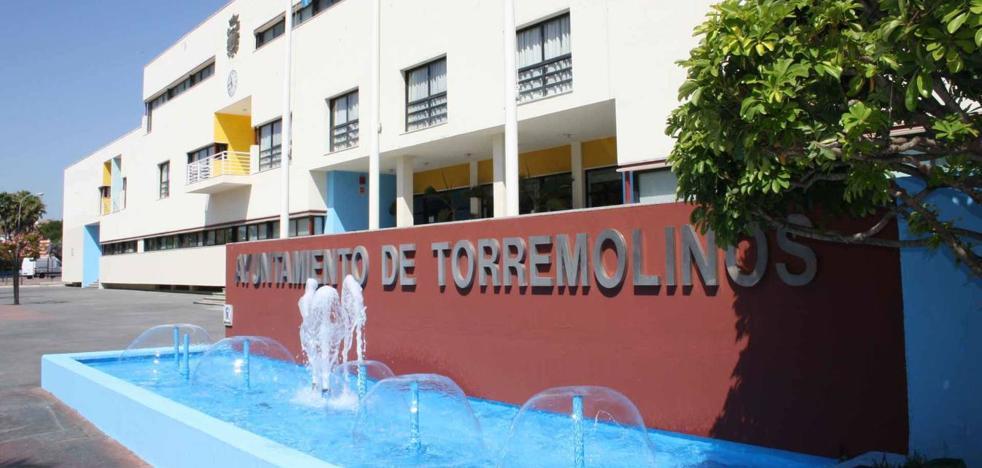 Torremolinos lidera el uso de una plataforma de Hacienda para reducir trámites administrativos